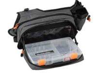 Savage Gear 18 Sling Shoulder Bag