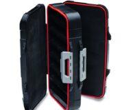 Rapala 21 Utility Box Large 121728