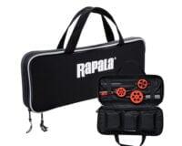 Rapala 21 Bag for pilkestikker mini  124037