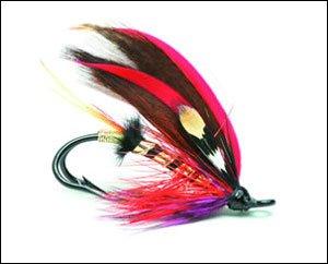 Fluefiske