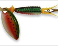 Jensen 10 Insectspinner 10g RT 122012