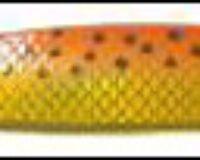 Jensen 12 110813 Seatrout 18g 83mm YOBLD