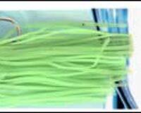 Marinor 12 Fluoriserende blekksprut 734435