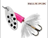 Vibrax 13 664405 Bullet Fly 4gram SB