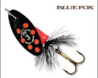 Vibrax 14 664462 Bullet Fly 11gram BFR