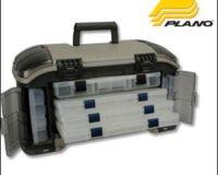 Plano 20 787 Angleled Guide Series 102565
