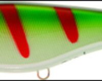Strike Pro 12 Buster Jerk 15cm float 64,5gram c137