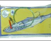 Anchovy 21 Brislingtackel rigger klar 0597.081
