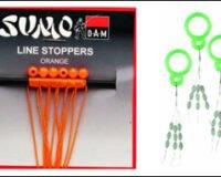 * Sumo 18 Duppstopper Silicone M 8468.003