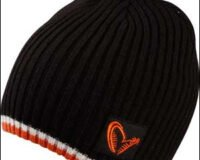 Savage Gear 14 knitted Beanie ss42352