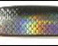 Jensen 18 110802 Seatrout 15g 64mm SBL