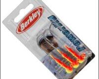 Berkley 18 Jigghoder Long Shank 7g 5/0 1303987