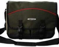 Ron Thompson 17 Ontario Game bag M (32x14x23cm)