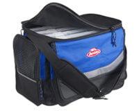 Berkley 19 System Bag XL + 4 bokser