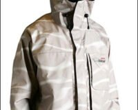 Rapala 16 Eco Wear Reflection Jacket xxL 830374