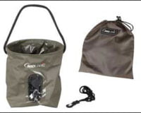 ProLogic 18 MP Bucket W/Bag (26x30cm) 45727