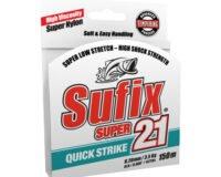 Sufix 21 Super 21 300m 0,18mm Sene 100321